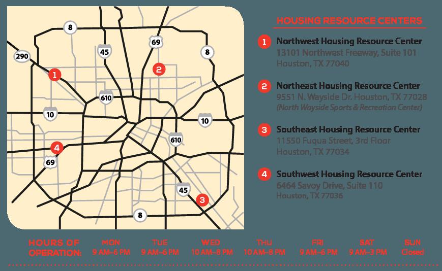 HRC-locations-01