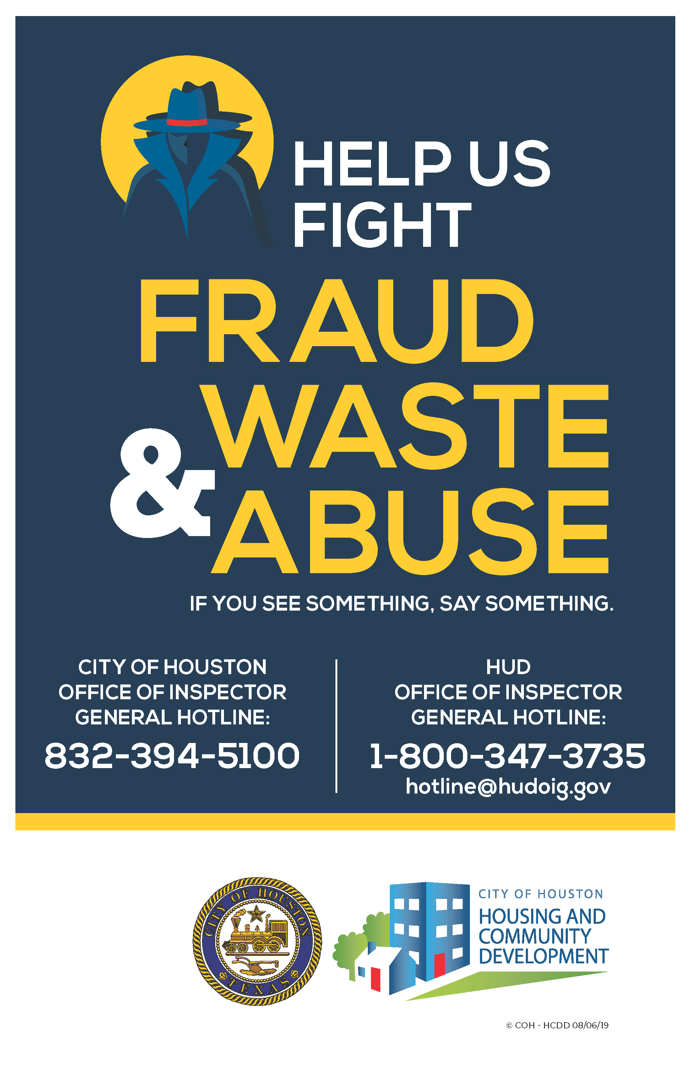 PGM-Poster-Fraud-Waste-Abuse-080619